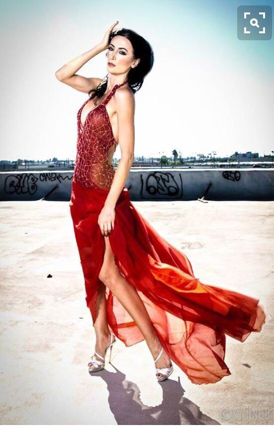 #news #fashionaddict #fashion #fashionlife #instalife #instagood #instadrive #drive #instagood #instafashionlife #reginasalpagarova #salpagarovaregina #keepgoing #keepit #fashiondiares #doingit #reginasalpagarovamodella #modellareginasalpagarova #mytime #reginasalpagarovatime #timeistime #lifeislife #fantastica #vita  #solo #viaggiare #quardare #ilfuturo #