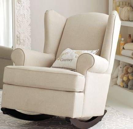 Ao amamentar o bebê a poltrona ou cadeira de amamentação pode ajudar e tornar a amamentação muito mais agradável. Selecionamos as melhores fotos de poltronas de amamentação, que sejam práticas e co...