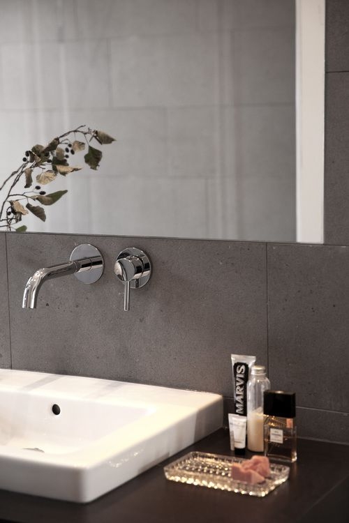 36 best Bad und Badezimmer images on Pinterest Bathrooms - spiegelleuchten für badezimmer