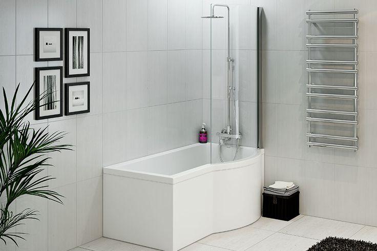 29 best Badrum images on Pinterest | Bathroom ideas, Bathrooms decor ...