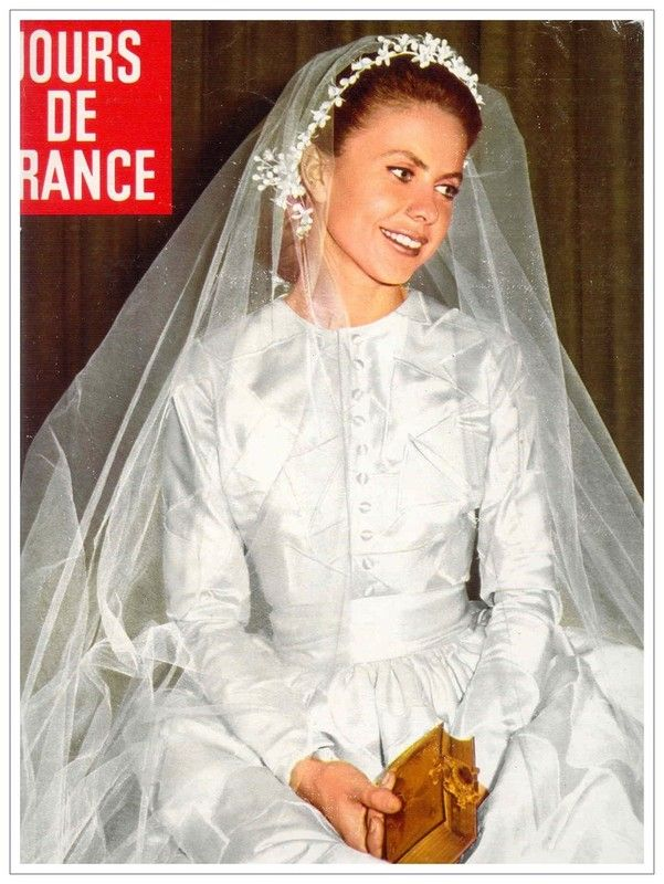 1584 best royal weddings images on pinterest royal for I give it a year wedding dress