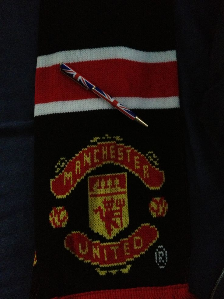 manchester united fans gifts