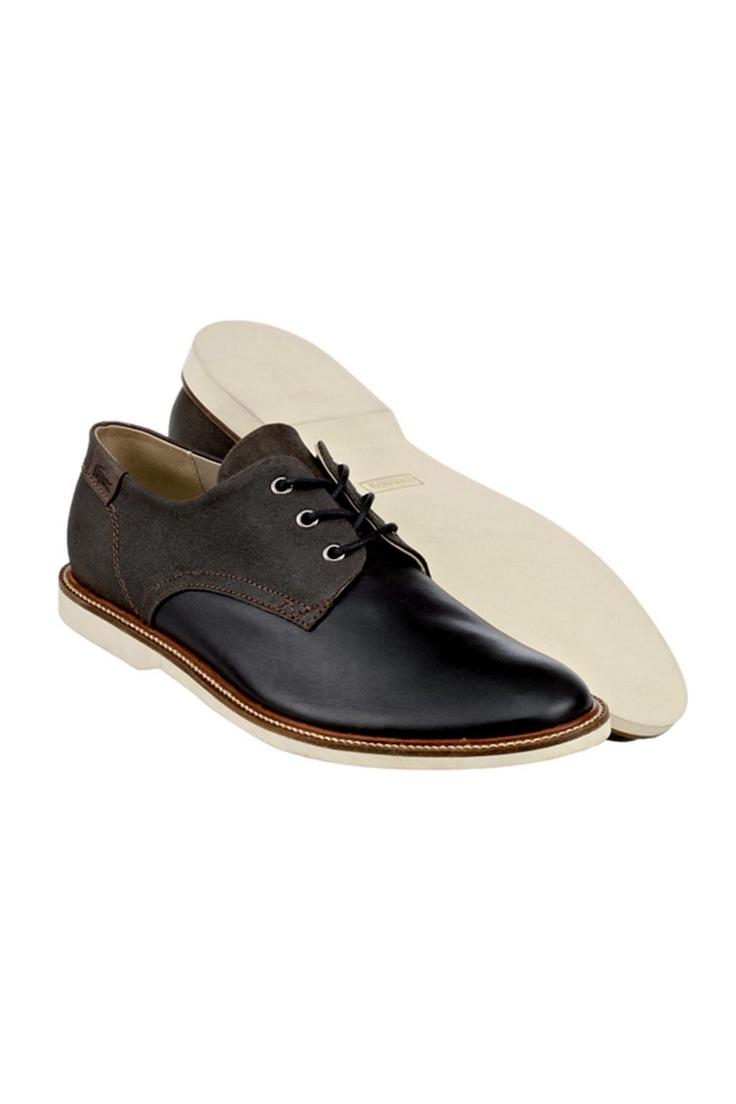 Lacoste Men's Sherbrooke 5 : Men: Men S Sherbrooke, Lacoste Sherbrooke, Mens Fashion, Shoes Men, Menswear Inspo, Men Gotta, Men I Ve