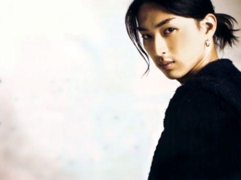 A Stalker's Guide to Matsuda Shota