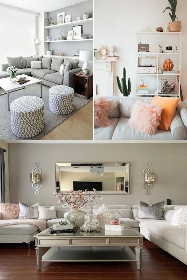 Cheap Furniture Ideas Easy Cheap Decorating Ideas Cheap