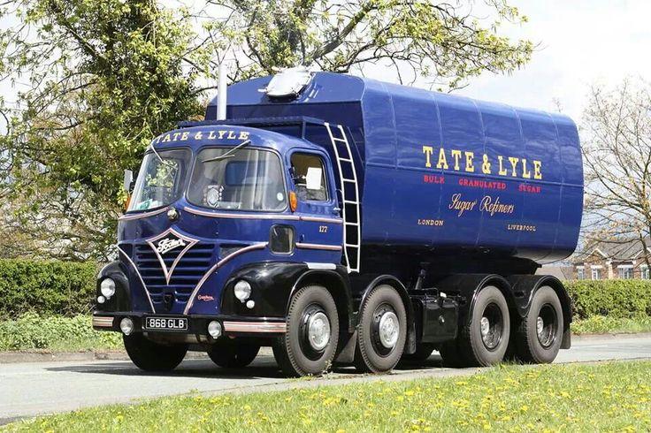 Tate & Lyle .. Love Lane , Liverpool