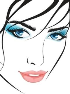 Download Vector Babe mobile wallpaper is compatible for Nokia, Samsung, Htc, Imate, LG, Sony Ericsson mobile phones.rate it if u like my upload