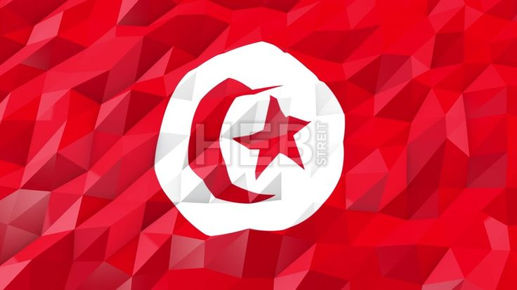 Stock Footage in HD from $19, Flag of Tunisia 3D Wallpaper Animation, National Symbol, Seamless Looping bi-directional Footage...,  #3d #abstract #Animation #background #banner #blow #breeze #computer #concept #country #design #digital #fashion #flag #fold #footage #generated #glossy #illustration #Loop #low #material #modern #mosaic #motion #Move #nation #National #origami #perspective #poly...