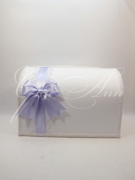Казна для денег на свадьбу Gilliann Vassilyssa BOX053, http://www.wedstyle.su/katalog/anniversaries/wedding-box-money, #wedstyle, #свадебныеаксессуары, #сундучокдляденег, #свадебныйсундучок, #weddingbox