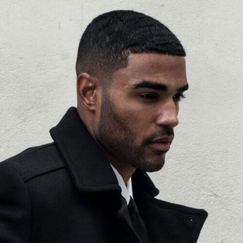 55 Awesome Hairstyles for Black Men Video Men Top Hair Cut Styles For Black Men . 55 awesome hairstyles for black men video men best haircut styles for black men in 2019 The Real Op Black Men Haircuts, Girls Short Haircuts, Black Men Hairstyles, Male Haircuts, Girl Short Hair, Short Hair Cuts, Short Hair Styles, Short Afro Hairstyles, Hairstyles Haircuts