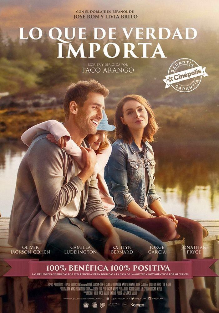 Https Www Kinopoisk Ru Film 898818 Peliculas Romanticas Completas Mejores Peliculas De Netflix Peliculas Romanticas Gratis