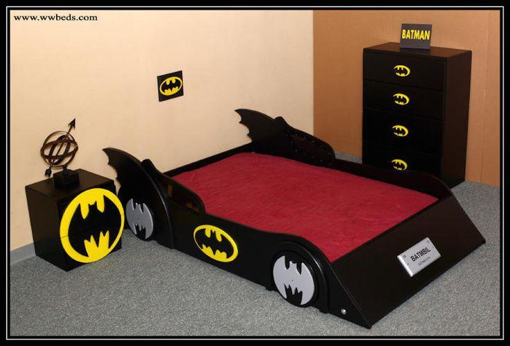 Mejores 259 imágenes de Bedroom Design en Pinterest | Sofá cama ...