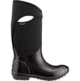 BOGS Women's Plimsoll High Winter Boot - Dick's Sporting Goods