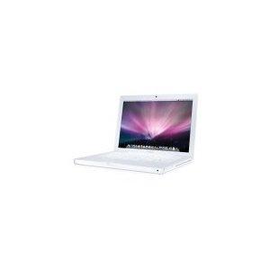 "Apple Macbook 2.0ghz Core Duo 13"" (Personal Computers)  http://digifree.ihoste.com/cool/pins.php?p=B000PQHKPM  B000PQHKPM"