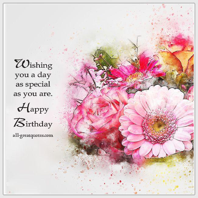 Son Happy Birthday Embellished Greeting Card Joie De Vivre Range Cards