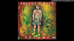 shaggy 2 dope new album - YouTube