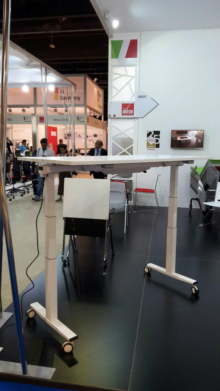 http://www.ibebi.com/news/design-italiano-alla-fiera-index---workspace/ #INDEX #workspaceindex #ibebi #design