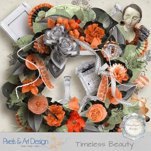 Timeless Beauty by Angelique's Scraps http://www.pixelsandartdesign.com/store/index.php?main_page=product_info&cPath=128_223&products_id=1680&zenid=1d0f9b3jqm7crocin65rqtqri5 http://www.digiscrapbooking.ch/shop/index.php?main_page=product_info&cPath=22_217&products_id=18247&zenid=b043c41f5ecb5e3f138987790296f148 http://www.digi-boutik.com/boutique/index.php?main_page=product_info&cPath=22_297&products_id=11407