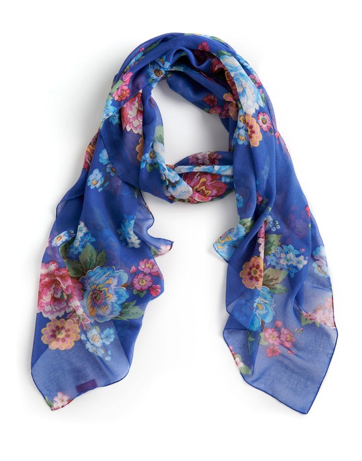 17 best images about scarves on fashion