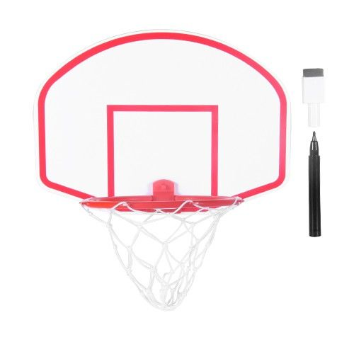 Magnet de frigider cu Cos de basket