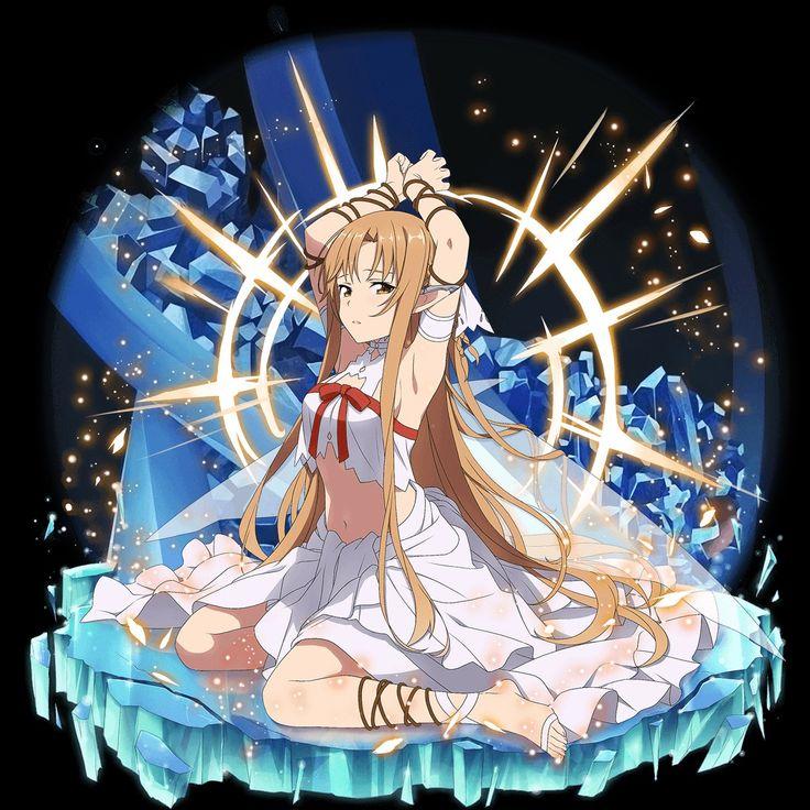 Pin by koji b on SAO Sword art online, Sword art, Anime