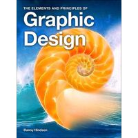 Graphic Design is an ibook aimed at upper primary and secondary students. It teaches students the design process and covers both the design principles and elements. Students are presented with a graphic design project to create a package design for a food package. The ibook contains many interactive activities for students to complete.