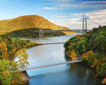 gorgeous hudson valley 26 best around the hudson valley images on pinterest   hudson      rh   pinterest