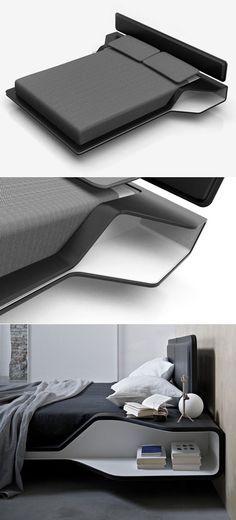 ora ito design studio