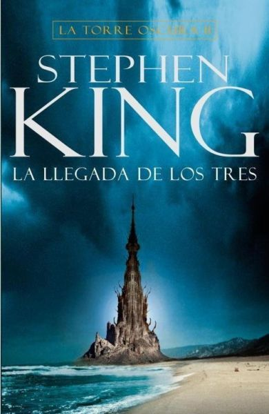 The Complete Stephen King Universe A Guide to the Worlds of Stephen King