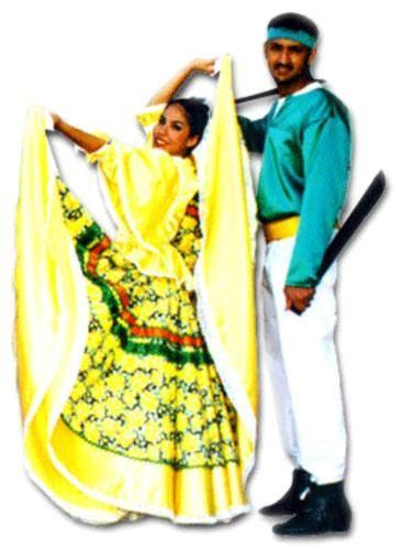 Nayarit <BR>Bailes Mestizos • Sones • Jarabes • Potorricos <BR>Apuntes e investigaciones  del maestro Arnulfo Andrade q.e.p.d. <BR> <BR>-------------------------------------------------------------------------------- <BR> <BR>Nayarit, origen del nombre: <BR>Palabra de uno de los caudillos, que a la vez fue conductor, sacerdote y luego rey deificado.   <BR> <BR>Nayar, Naye o Neyerit, fue para los coras después de muerto, lo que Quetz