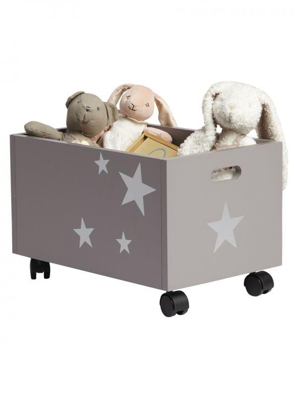les 20 meilleures images du tableau coffre jouets sur pinterest chambre enfant chambres de. Black Bedroom Furniture Sets. Home Design Ideas