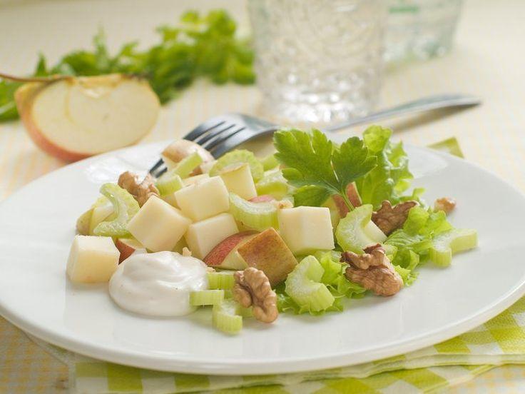 Dieta, która ułatwia odchudzanie brzucha