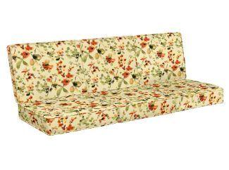 Slipcovers For Sofas Custom Replacement Sofa Cushions Backs u Seats Using fabric T