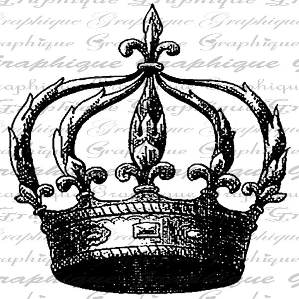 Tea Towels Pillow Talk: 206 Best Crown Royal Images On Pinterest