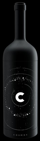 COSMOS on Packaging Design Served