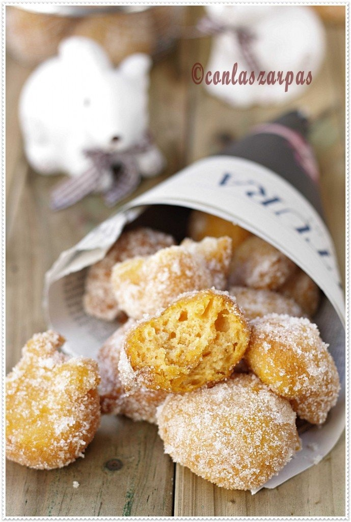 17 Best images about All kinds of fritters!!!! on ...