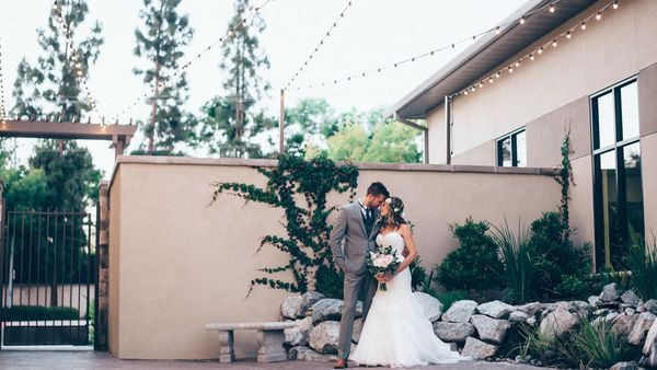 17 Best Images About California Weddings On Pinterest