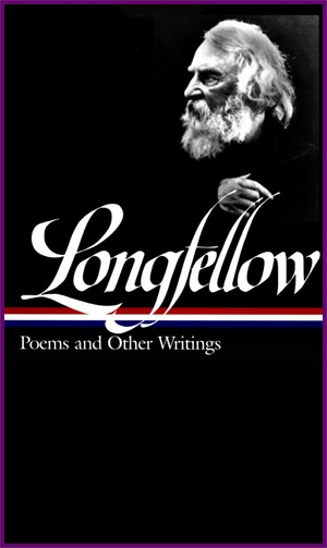 how to find old longfellow
