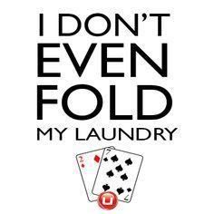How often do you fold or bluff? http://www.lucky247.com/