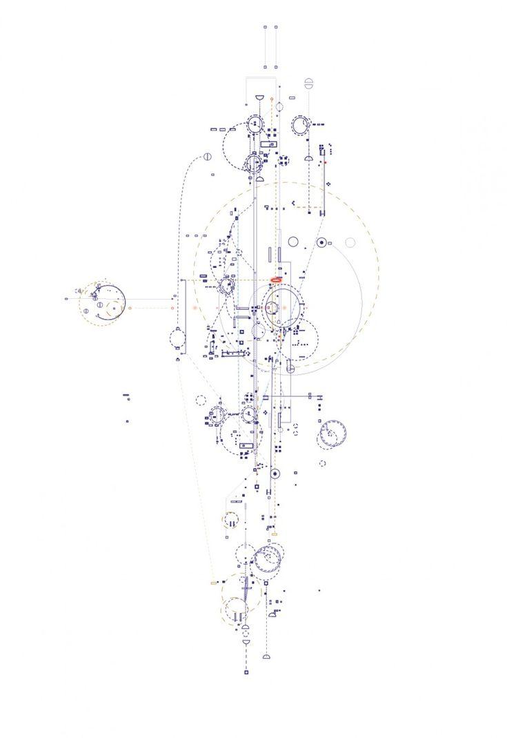 Más de 25 ideas increíbles sobre Dibujos con lineas curvas