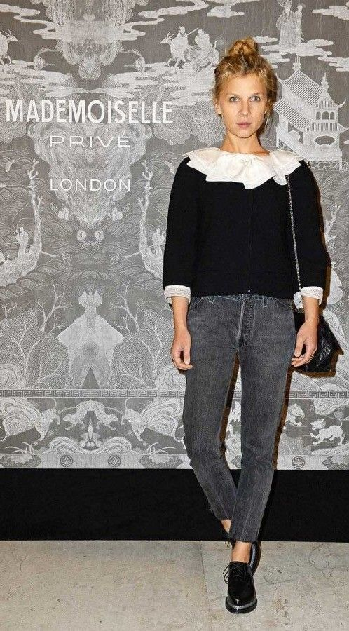 Clemence Poesy                                                                                                                                                                                 More