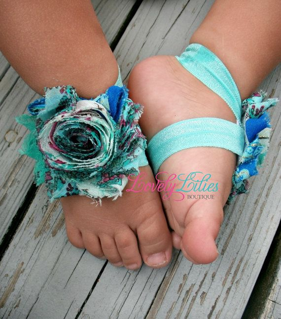 17 best images about foot wear foot jewelry on pinterest for When can babies wear jewelry
