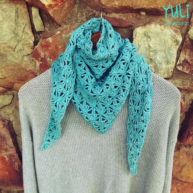 Bolero Scarf Shawl Neckwarmer Crochet Pattern : 879 best images about CROCHET BOLERO SHAWL PONCHO on Pinterest