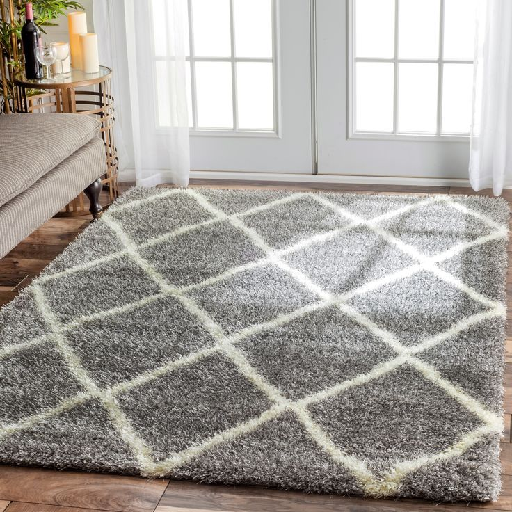 Best 25+ Rug Under Bed Ideas On Pinterest