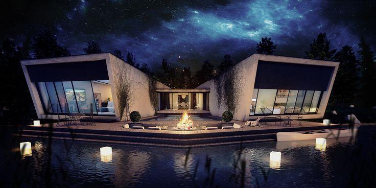 http://archvision.ro/portfolio/lake-house/