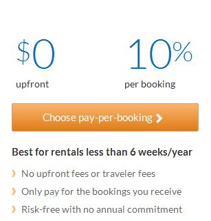HomeAway Free Listings and Property Referral Network launched