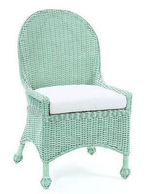 66 best Dining Chairs images on Pinterest | Dining chair, Dining ...