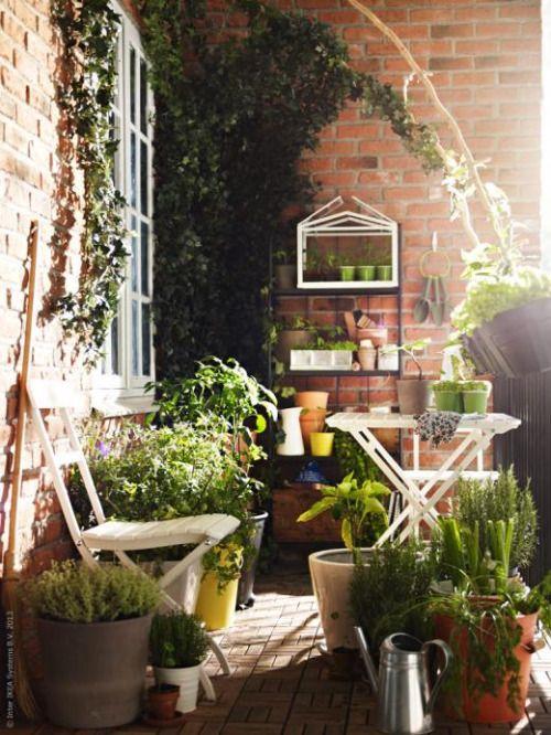 Hochwertig 55 Besten Ikea Bilder Auf Pinterest | Ikea, Ikea Küche Und Ikea Schlafzimmer
