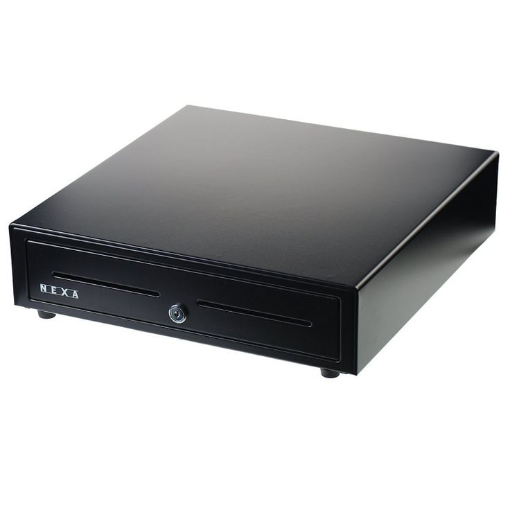NEXA CB-910 CASH DRAWER