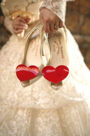 """Zapatos """"lady dragon"""" boda"""